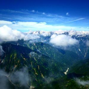 登山で【最も大切な事】何だとおもいます?