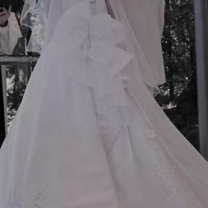 【祝】結婚しました!(友達が!!!!)