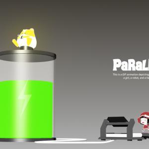 11月11日は記念日がいっぱい!今回は「電池の日」をピックアップ!