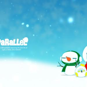 雪だるまはなぜ愛され続けるのか。(雪だるま由来とアニメ)