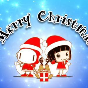 クリスマス記念!サンタクロースは実在した!?