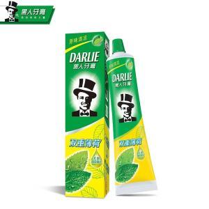 日常生活の中の「若返り」歯磨きが基本!