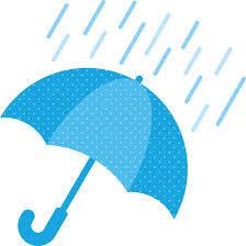 台風の季節 体調が乱れる気象病