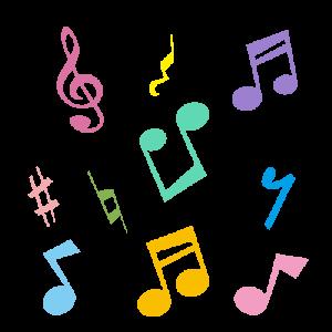 中国医学式 癒やしの音楽は臓腑に響く(4)(こころと漢方)