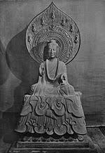 仏教と漢方(1)