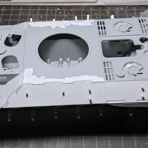 KV1602(4)外装