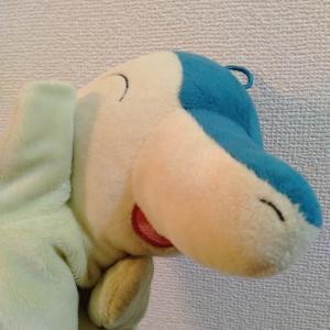 【4/1】ヒノアラシのブログ1ヶ月継続成果・今月の目標
