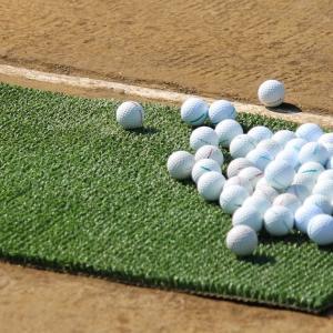ゴルフのパッティングのコツ