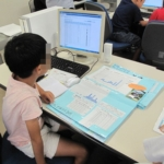 「雨量観測のまとめ」@バンドー神戸青少年科学館8/25