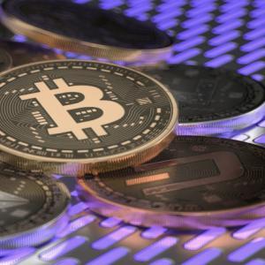 【読書】マンガでわかるビットコイン&仮想通貨投資の基本を読んだ感想。
