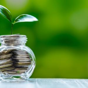 【投資】投資株式の配当金が出ましたので、実績報告です。株式投資のメリットも考察します。