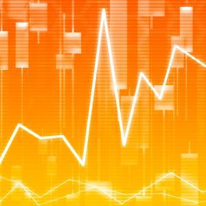 【投資】株式投資、FXをやっている方が覚えておくべきイベント日について。資産を溶かさないための必須知識。