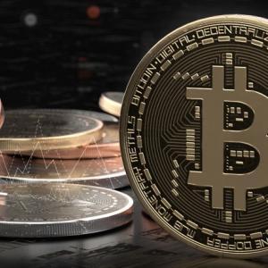 【読書】「これから買う人の仮想化通貨入門 なぜフュージョンコインは注目されるのか」の感想。チャート、ニュースや税金等も補足。
