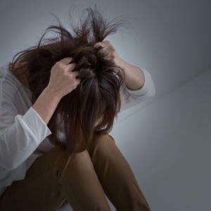 多発性脳海綿状血管腫の症状と経過③ 娘の場合1