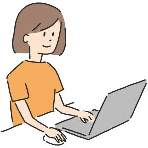 ●家族性多発性脳海綿状血管腫を持つ私がブログを始めたわけ