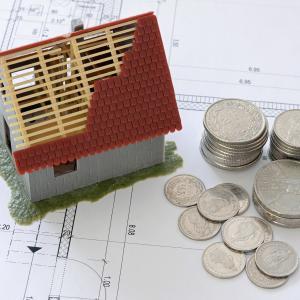 「マネーフォワード」で貯金が増える7つの仕組み【家計簿】