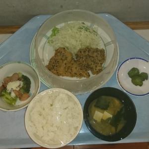 ウガンダ紹介第二弾(食事編)