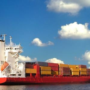 【貿易】DPU-貿易実務で便利な用語・略語の意味と使い方