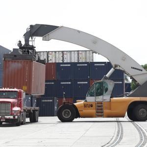 【貿易】CPT – 貿易実務で必要な用語・略語の意味と使い方|インコタームズ2020