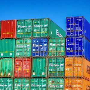 【貿易】DATからDPUへの切り替え|DAPとDPUの違いとは?