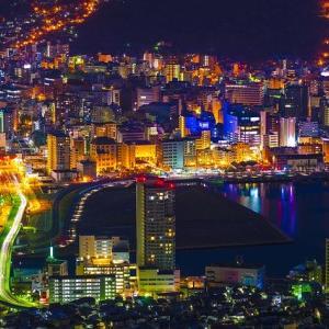 【貿易】三菱重工が長崎造船所の香焼(こうやぎ)工場を売却?