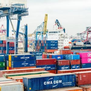 【貿易】リスク管理と実務|NEXIの貿易保険を知ってますか?