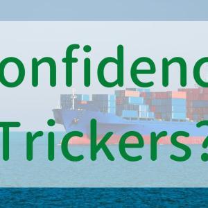 【貿易】取り込み詐欺を防ぐ支払い条件とは?|とはいえ、実際は・・・