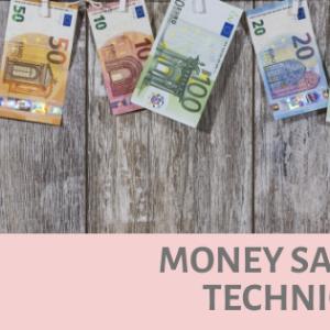 財テクとは?ノーリスクで初心者でも気軽に始められるプチ財テク9選