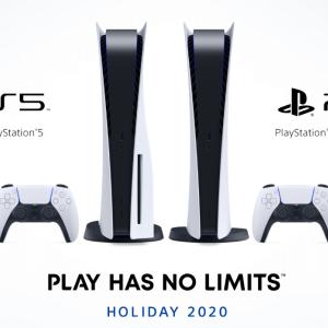 【抽選】ノジマモバイル会員限定 PlayStation5抽選販売