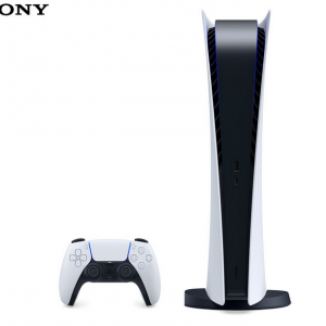 【急変】PlayStation5