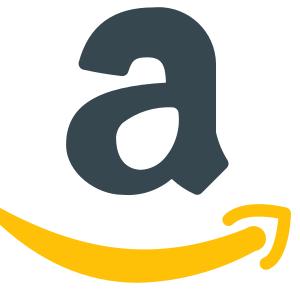 【Amazon】アカウント 停止 【続報その2】