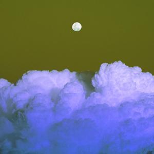 急いで!閃いた直観を信じて行動に移そう*11月12日牡牛座満月のサビアン・ストーリー
