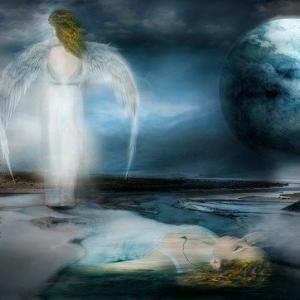 春分2020宇宙元旦への宿題*魚座の水星逆行と乙女座満月のサビアンを振り返る
