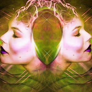 双子座新月のサビアン【双子座3度】美しい理想の実現に向けてできること