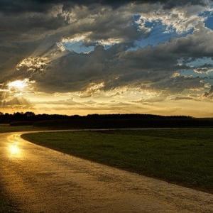 """リブログ~""""あなたの暗闇に光が訪れる時""""~曇り空の太陽の向こうからシリウスの恩恵を受け取ろう"""