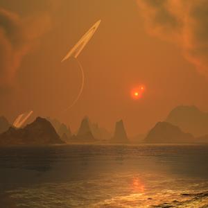 2020年幕開け!土星・冥王星コンジャンクション・サビアンからの3つの開運テーマ