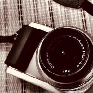 今回の作品/カメラがある時、コラム/情報の開示