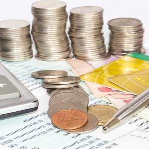 資金管理は毎月同じルーティンで行なって下さい。