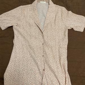 【ワンピース編】春服が欲しいのでまずは服を手放す話。
