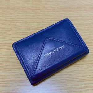 財布は3年で買い替えた方がいいというけれどまだまだ使いたい愛用財布の話。