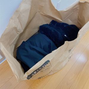 捨てるのがもったいない服の手放し方の話。