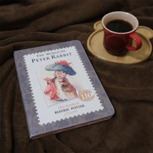 【少ない本で暮らす】Kindleの電子書籍を3か月試してみた話。
