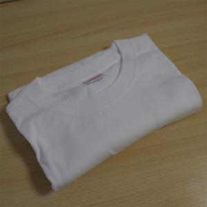 【長袖Tシャツ購入】理想のTシャツに出会えないのでオタクを活かしてグッズを普段着にしてしまおうとしまおうという話。