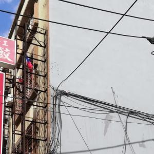 台北の人気朝食店・・・永和豆漿興隆店