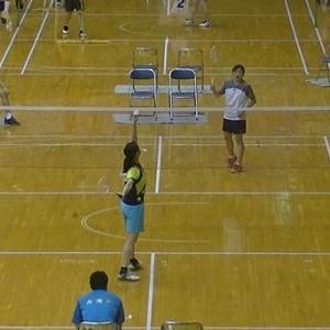 北海道選手権大会'19
