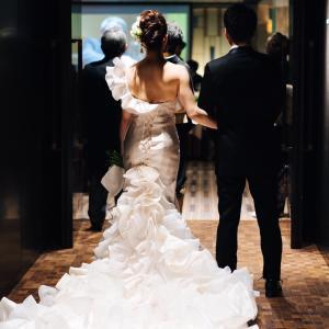 女医の婚活・結婚・離婚率のリアル