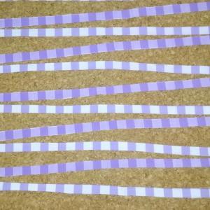 裂かない裂き編み 布糸の作り方