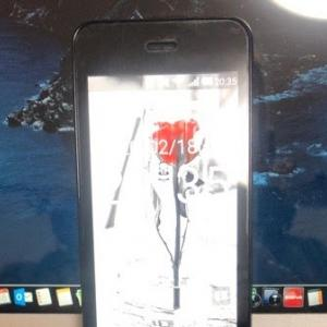 店主のモバイルライフが色々と変わるようです。ガラホもiPhoneも楽しくMVNOも含めて究極の節約術?!(^^ゞ