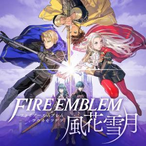 【火のゲーム】タイトルに「ファイアー」が含まれるゲームを集めてみた!