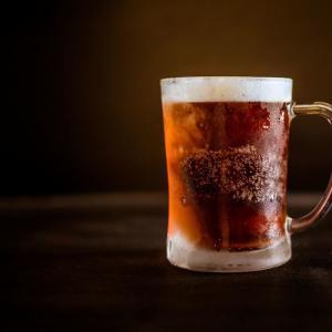 【PS5】世界が熱狂するイベントをあなたはどの飲み物と共に迎えるの?!